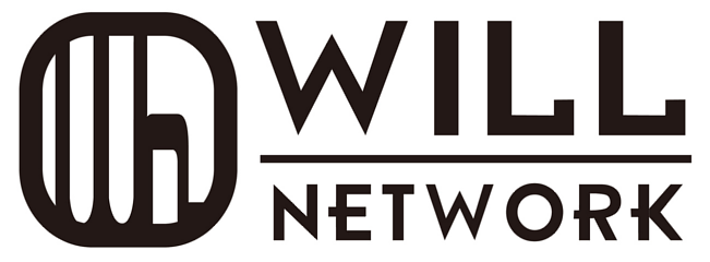 WIIL NETWORK